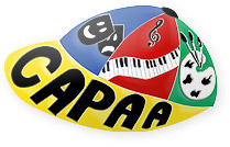CAPAA_Logo
